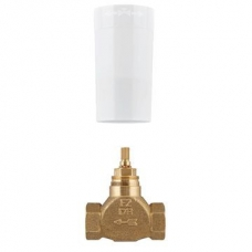 Grohe Concealed Stop Valve ½