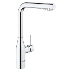 Grohe Essence Single Lever Sink Mixer ½