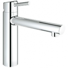 Grohe Concetto Single Lever Sink Mixer ½