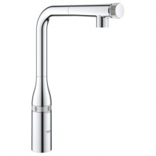 Grohe Essence Smart Control L-SP Pull-Out Mou