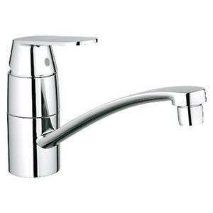 Grohe Eurocosmo Single Lever Sink Mixer ½
