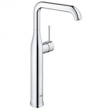 Grohe Essence New Single Lever Basin Mixe