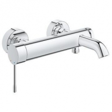 Grohe Essence New Single Lever Bath Mixer ½