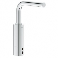 Grohe Essence E Infrared Electronic Bath Faucet Excl Mixing Device ½