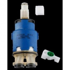 Grohe Replacement Ceramic Cartridge 28mm
