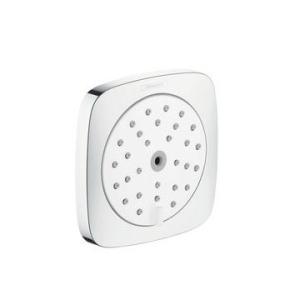 Hansgrohe PuraVida Body Shower 100 White/Chrome