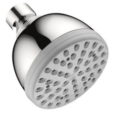Hansgrohe Croma 1Jet Overhead Shower Head Chrome