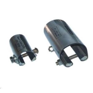 Clamp Cascade Fc084-03 15mm