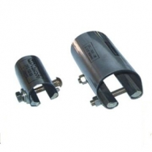 Clamp Cascade Fc105-03 20mm