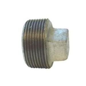 Holderbat Galvanised 15mm