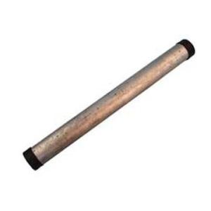 Standpipe Galvanised 50mm x 1m
