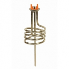 Kwikot  Kwikheat Spiral Element 3kW Standard