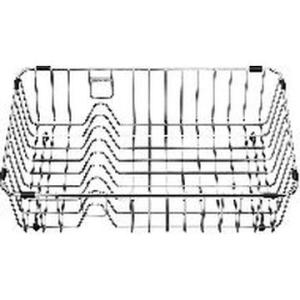 Crockery Basket 406x251mm