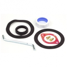InSinkErator Installation Kit 46/56/66