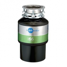 Insinkerator Waster Disposer Grinding Chamber 980ml 1 Stage