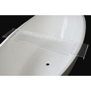 Bath Caddy for Interno Bath