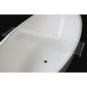Bath Caddy for Perlato Bath
