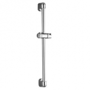 Shower Sliding Rail H8 7801C/H38 G801C Chrome