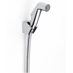 Be-Fresh Trigger Spray A5B9130C00 Chrome Roca