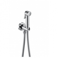 Be-Fresh Trigger Spray Set with Outlet A5B9161C00 Chrome Roca