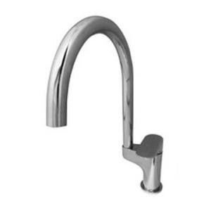 Sielo Montella Sink Mixer Pillar Type Chrome