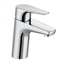 Atlas Basin Mixer A5A3290C00 Chrome Roca