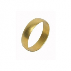Compression Ring Spare 22mm