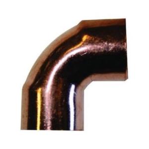 Elbow Capillary 90Deg CxC 15mm
