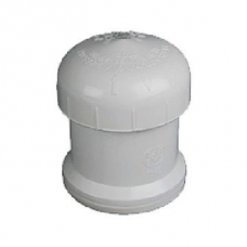 Vent Valve Two Way 50mm Marley