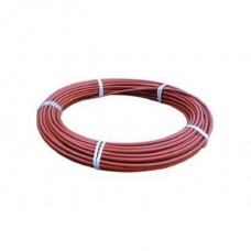 Pipe Polycop 22mm x 25m Non SABS