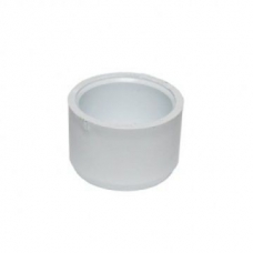 Socket Reducer PVC 40x50