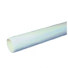 Pipe PVC 110mm x 6m SABS SV