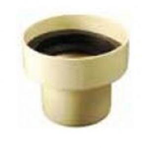 Adaptor PVC Earth/W 110mm Male