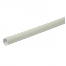 Pipe PVC 50mm x 6m SABS