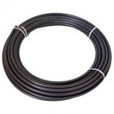 Pipe HDPE 25mmx50m CL12