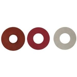 Hi Flo Washer (New Type) MKLL Silicone 41751013