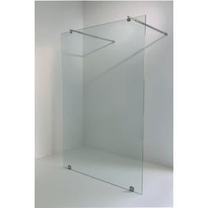 Prima Bella  Lascari  Shower Screen 1200x1900mm
