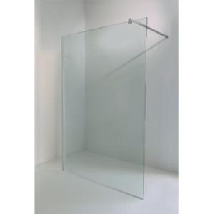 Prima Bella  Lascari II  Shower Screen Wall Mounted 1200x1900mm