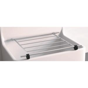 Tesoro -  - Sinks - Sink Accessories -