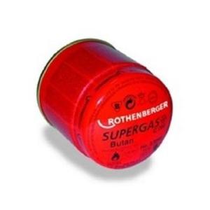 C200 Supergas Cartridge 190g