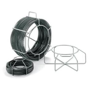 22mm Spiral Basket Only