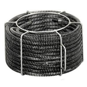 32mm Spiral Basket Only