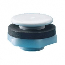 Stopper for Cistern O/F & Tap/H (FP28)
