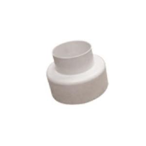 Clostecone rubber SABS Spec white Pre-Pack