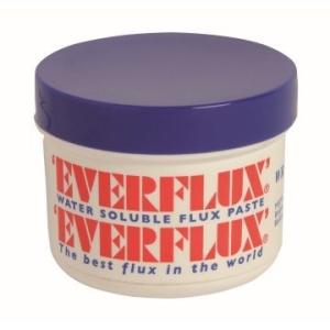 Everflux 80g Flux Tub