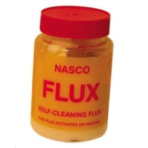 NASCO 200g Flux