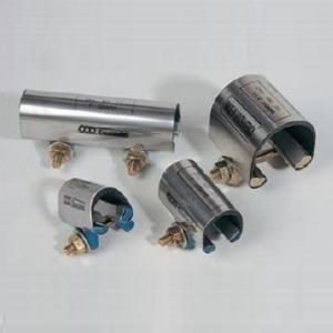 Clamp Cascade FC190-06 40mm