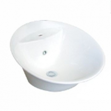 Anne Countertop Basin