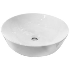 Lizette Basin Freestanding 415x415x135mm