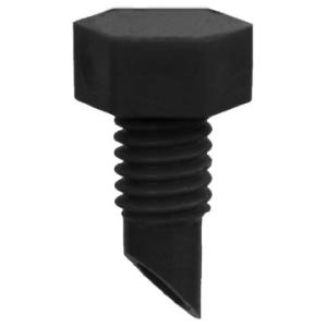 Micro Scw End Plug 4mm (5)